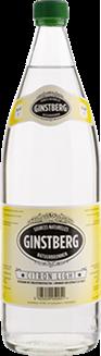 Ginstberg Citron