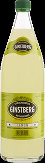 Ginstberg Lemon