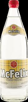 Ginstberg Mc Felix Tonic water
